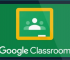 Google Classroom Student Login Portal