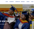 Takoradi technical University - TTU Student Login Portal